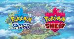 [Android, iOS] Free: Sobble, Grookey, Scorbunny with Hidden Abilities for Pokemon Sword/Shield via Pokemon Home