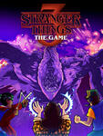 [PC] Epic - Free - Stranger Things 3: The Game + AER: Memories of Old - Epic Store