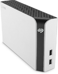 [VIC] Seagate 8TB Game Drive Hub for Xbox $179 (Pickup Only) @ Centercom