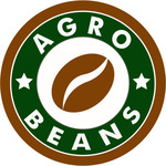 15% off All Blend 1kg Coffee Beans/Ground $31.45 + Free Delivery @ AgroBeans