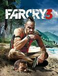 [PC] UPlay - Far Cry 3 Deluxe Ed $4.79/FC3: Blood Dragon $2.15/Far Cry $2.38/Valiant Hearts: The Great War $4.38 - Ubisoft Store