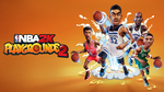 [Switch] NBA 2K Playgrounds 2 $11.98/Trine 1|2|3 $6.75|$7.65|$9/Guacamelee 2 Compl. $12.90/Guacamelee STCE $8.06-Nintendo eShop