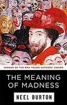 $0 eBook: The Meaning of Madness @ Amazon AU & US