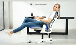Win an Ergonomic Home Office Chair from Noah Kagan