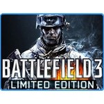 Battlefield 3 - Limited Edition EU AUD $44 Delivered in 2-5 Minutes