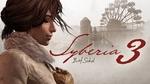 [PC] Steam - Syberia 3 - $2.15 (was $42.95) - Fanatical