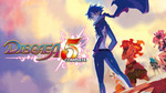 [PC] Steam - Disgaea 5 Complete $18.78/Disgaea PC $3.50/The Caligula Effect: Overdose $23.97 - GreenManGaming