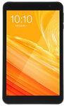 Teclast P80X SC9863A Octa Core 2G RAM 32G ROM 4G LTE 8 Inch Android 9.0 Tablet US$73.99 (A$105.66) Delivered @ Banggood AU