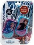 Disney Frozen 2 Walkie Talkie $8 @ BigW