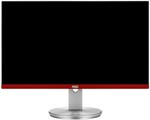 "AOC G2490VX 23.8"" Full HD 144hz FreeSync 1ms Gaming Monitor $179 + Delivery (Free Pickup) @ Mwave"