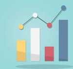 Google Analytics Master Class Bundle US$34.99 (~A$47.30) at StackSocial