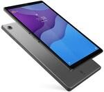 """Lenovo Tab M10 FHD Plus 3 10.3"""" 64GB Wi-Fi (2nd Gen) $279 + Delivery / NSW Pickup @ Mwave"""