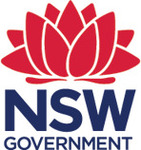 [NSW] 50% off Licence Renewal Fees for Eligible Drivers @ NSW Government