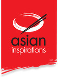 [eBook] Best of Cook Snap Win 2020 Asian Recipes $0 @ Asianinspirations