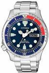 Citizen Promaster Diver Automatic NY0086-83L $199 @ Starbuy