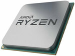 AMD Ryzen 3 3300X (Tray CPU) $170 (When Purchased with a Min. $79 AM4 Motherboard) + Delivery @ SaveOnIt