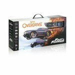 Anki Overdrive Fast and Furious Edition $39 C&C/ + Delivery @ EB Games