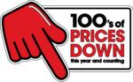10% off (Max $50 Discount) @ Coles Online (Coles Mobile Members)