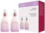 Jurlique Sweet Violet & Grapefruit Mist Duo (2x100ml) $34.50 + Delivery ($0 with $49 Spend/ In-Store) @ Myer