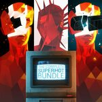 [PS4] THE COMPLETE SUPERHOT BUNDLE $37.95 (Was $75.95)/SUPERHOT ONE OF US BUNDLE $29.95 (Was $59.95) - PS Store