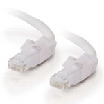 New 2m CAT5e Ethernet Network Cable. 5 Unique Colours. $2.50 Free Shipping. Limit 2 Per Customer