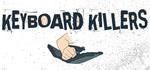 [PC, Steam] Free Game - Keyboard Killers @ Steam