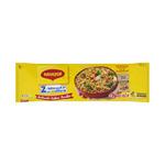 Maggi Masala Noodles 8 Pack $2.80 @ Coles