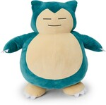 Pokemon 24 Inch Plush Toy (Snorlax, Bulbasaur & Assorted) $59 + Delivery ($0 C&C/ in-Store) @ BIG W