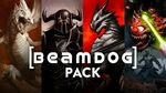 [PC] Steam - Beamdog Pack (BG I, BG II + Siege of Dragonspear DLC+Icewind Dale) $17.37 (expired)/Payday 2 $1.44 - Fanatical