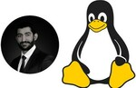Free - Linux/Unix For Beginners / Drupal For Absolute Beginners / Digital Logic Circuits and Design - Udemy