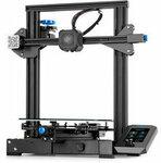 Creality 3D Ender-3 V2 Upgraded 3D Printer Kit US$226 (~A$313.16) Delivered @ Banggood AU