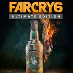 [PS4, PS5, PS Plus] Far Cry 6 Ultimate Edition $161.95 (RRP $179.95) (Save 10%) @ PlayStation