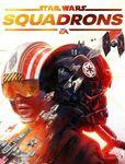 [PC] Star Wars: Squadrons (Origin Key) $1.19 | Ghostrunner (GOG Key) $1.19 @ CDKeys