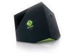 Kogan - The Boxee Box by D-Link (DSM-380) - $199 24hours