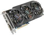Gigabyte Radeon HD 7970 3GB OC Graphics Card - $369 + $6.95 Postage
