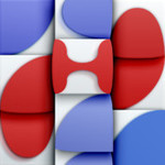 Polymer for iOS - FREE for Limited Time (Was $1.99)