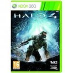 Halo 4 - US $29.90 @ Play-Asia