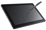 Samsung XE700T1A-A01 Slate PC $949 delivered