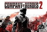 [STEAM] Company of Heroes 2 Key + DLC Bundle Pack [PC] $34 with Coupon @Fast2play.com