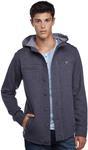 CottonOn. Mens Fleece Jackets $10 Was $49.95 S, M, L, XL, XXL Available Two Colors