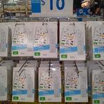 Wii Play + Wiimote $10 at Big W, Westpoint Blacktown