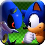 [Android] Sonic CD Free on Amazon AppStore