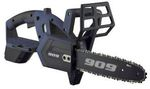 909 18V Li-Ion Electric Chainsaw - $49 @ Masters (Selected Stores Only)