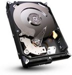 Seagate 3TB 7200RPM SATA3, BARRACUDA 3TB, 7200RPM $129 @ J&W Computers