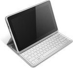 "Acer W700 11.6"" Tablet + BONUS Bluetooth Keyboard $595 ($496 after $99 Cashback) + Shipping"