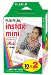 Instax Mini Film @DSE for $22 Click and Collect