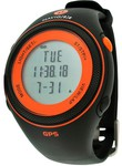 Navig8r Sports Watch GPS Tracking S20 Slim Orange $24.99 + $12.10 Shipping @ Laser