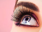 [WA] Full Set of Mink Eyelash Exte ($45) Plus 50% off an Infill Booked on The Day @ Fab Lash via Living Social