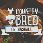 FREE Sandwiches from Country Bred on Lonsdale (VIC)
