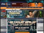Chaos.com 48 hour sale